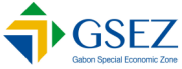 Gabon Special Economic Zone (GSEZ)