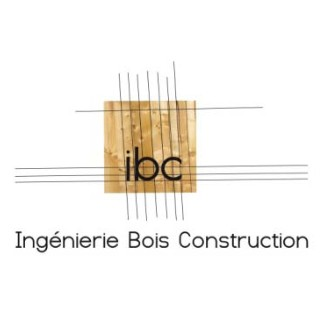 construction bois ingenierie