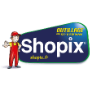 Shopix, outillage de Saint-Etienne